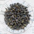 Тегуаньинь Ван - зеленый китайский чай улун с медово-орхидеевым ароматом