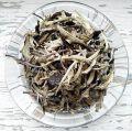 Бай Му Дань, Белый Пион - элитный белый китай. чай с нежным и мягким вкусом