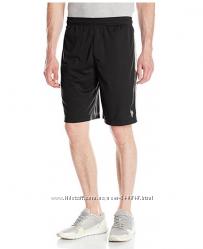 Шорты и  брюки. U. S. Polo Assn
