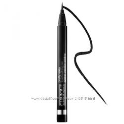 Подводка для глаз clinique pretty easy liquid eyelining pen