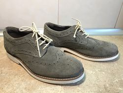 Туфли Marks&Spencer размер 34 по стельке 23 см, сост. новых