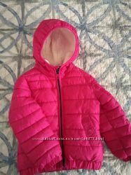 Курточка Palomino