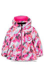Курточка лижна c&a