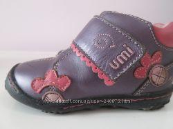 черевички UMI