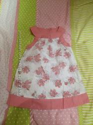 Дуже гарні платтячка