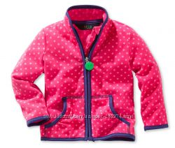 Выкуп детской одежды с сайта Tchibo, Польша
