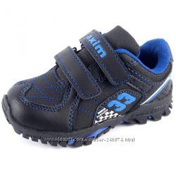 Зимняя обувь для детей Demar, Wojtylko и др. под заказ из Польши