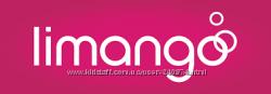 Limango - брендовый аутлет. Доставка из Польши