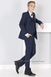 Элегантная нарядная одежда для юных джентельменов JANKES. Прямой посредник