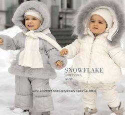 Обувь и одежда для деток всех польских брендов из Польши под10