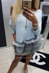 Модная женская одежда с магазина Рaparazzifashion