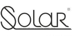 Женская  одежда люкс класса SOLAR Заказ из Польши