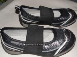 Туфли Superfit 9 американский размер стелька 16 см из США
