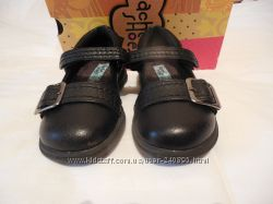 Туфельки Rachel Shoes из США размер 9 стелька 16 см