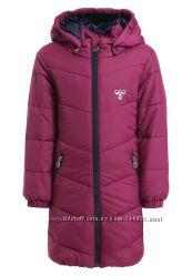 Куртка HUMMEL Дания на девочку 4 - 6 лет не как у всех