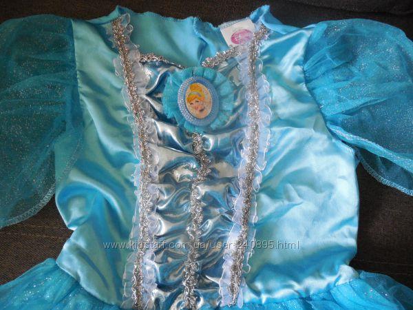 Фирменные карнавальные костюмы Золушка, Колдунья, Фея, Летучая мышь