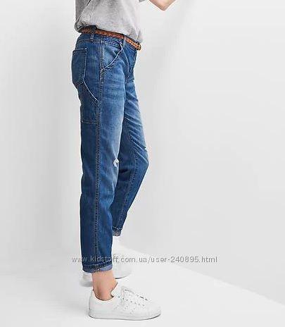 джинсы Gap 8-29 Carpenter jeans
