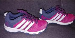 Фирменные кроссовки на девочку, США
