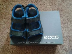 Босоножки ECCO 29 и 30  размер