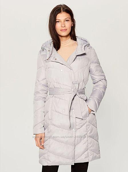 Пальто Mohito, размер 38