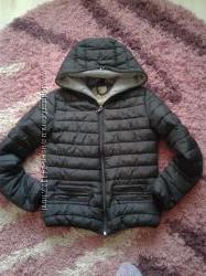Курточка розмір с.