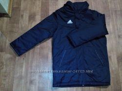 Куртка зимняя Адидас Adidas CoreF Stadium Jacket оригинал