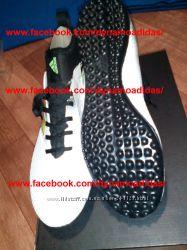 Футбольные сороконожки Адидас Adidas Ace Tango 17. 3 TF S77082 оригинал