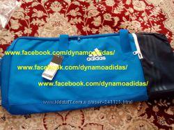 Спортивная сумка Адидас ADIDAS оригинал