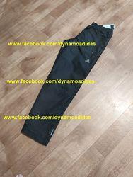Теплые зимние штаны Адидас Adidas Winter Windfl P P91204 оригинал