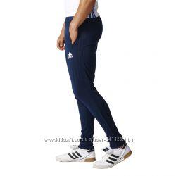 Тренировочные штаны Адидас Adidas Pro TIRO17 TRAINING PANTS BP9704 оригинал