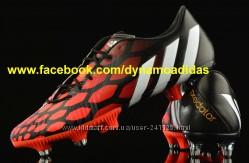 Футбольные бутсы Адидас Adidas Predator Instinct SG M20157