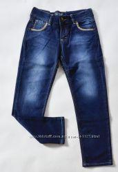 Брендовые джинсы Armani, Brioni на мальчиков в наличии