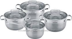 MaxMark Набор посуды