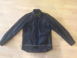 Демисезонная куртка Zara для мужчины L