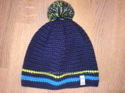 теплая шапка Wedze 52