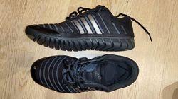 Мужские кроссовки adidas размер 40