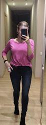 джинсы GAP 25 размер true skinny