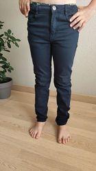 штаны для мальчика Zara 10 лет