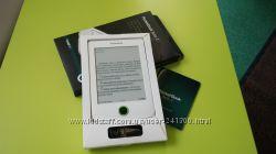 PocketBook 614 Basic 2 электронная книга