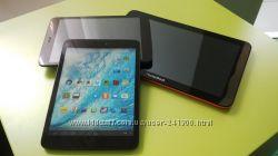 Планшет PocketBook SURFpad 3 10, 1 и 7. 85