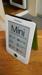 Обложка PocketBook 515 Mini