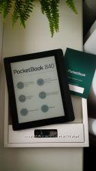 Электронная книга PocketBook InkPad 840
