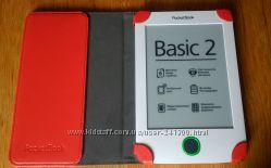Чехол - обложка PocketBook