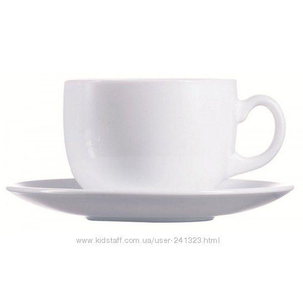 Чайный сервиз DIWALI 12 предметов Luminarc D8222