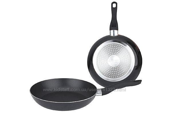 Сковорода Maestro 20 см, 24 см, 26 см MR-1215