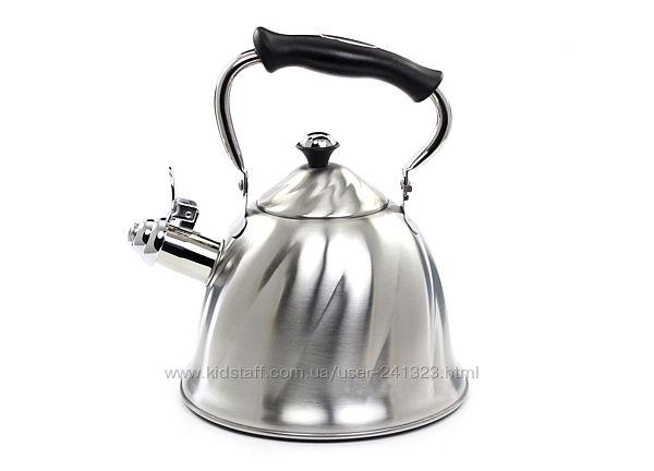 Чайник 3 л Maestro MR-1305