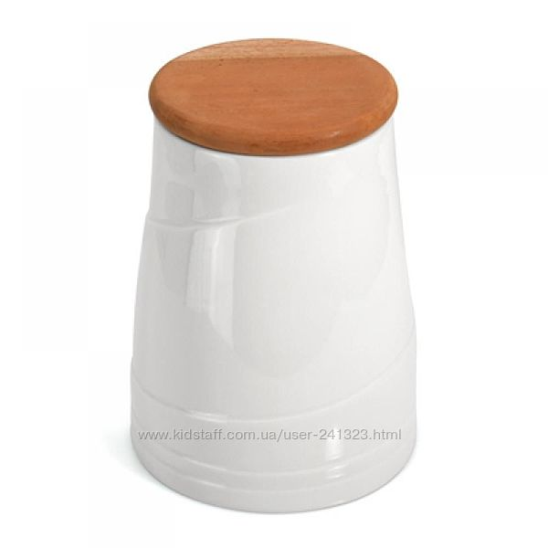 Емкость для сыпучих продуктов BergHOFF 2 л 1690254