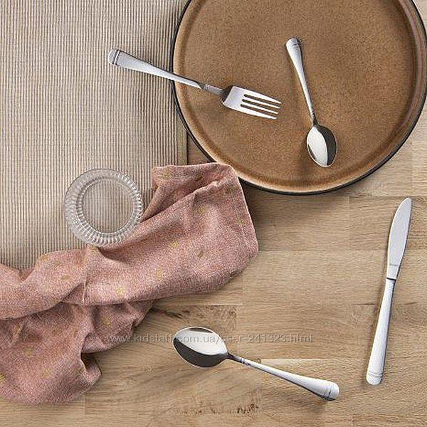 Набор столовых приборов Amefa Palermo 24 пр F157800B313C71