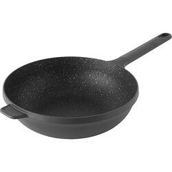 Сковорода-сотейник без крышки BergHOFF Gem глубокая 28 см 3,9 л 2307314