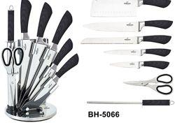 Набор ножей Bohmann 8 пр. BH 5066